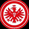 Eintracht Frankfurt.png