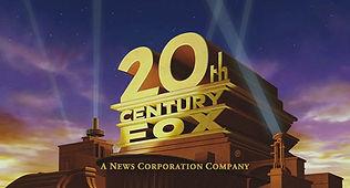 Logo_20th_century_fox.jpeg