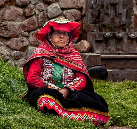 Andean Weaver-2