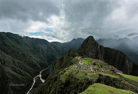 Machu Picchu-2