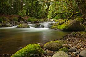 Savegre River