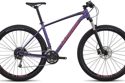 Specialized Rockhopper Expert