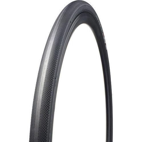 Specialized Roubaix Pro 700x23
