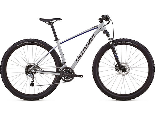 """Specialized Rockhopper Mujer Comp 29"""""""