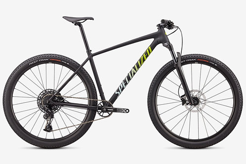 Specialized Chisel 29""