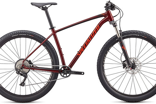 "Specialized Rockhopper Expert 29"" 1X"