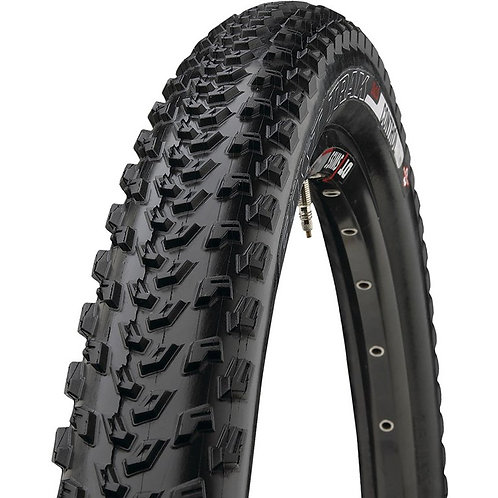 Specialized Fast Track Control 26x2.2