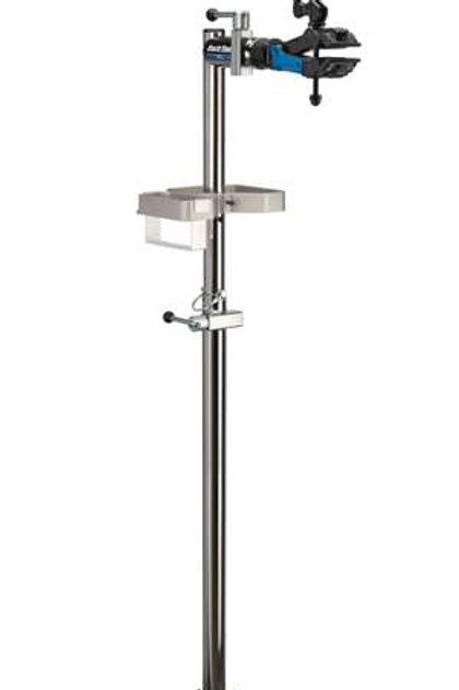 Soporte para reparación / taller Deluxe PRS-3.2-2
