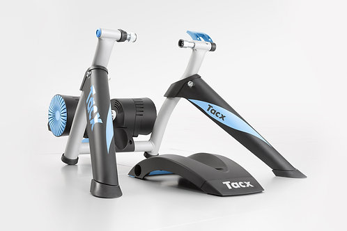 TacX Genius Smart