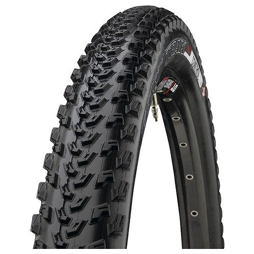 Specialized Fast Track Control 26x2.0