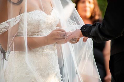 Gallardo Wedding-268.jpg