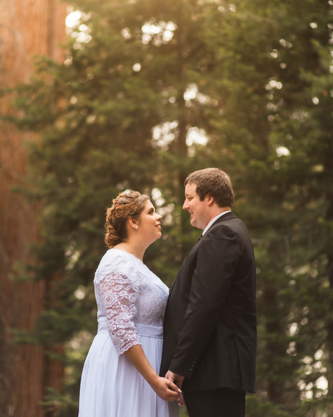 Miller Wedding-46.jpg