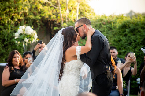 Gallardo Wedding-273.jpg