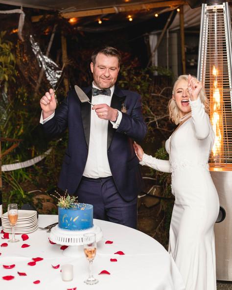 Kelly Wedding-408.jpg