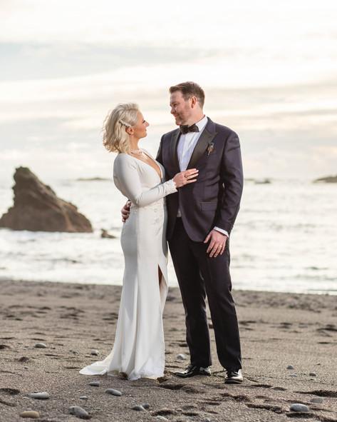 Kelly Wedding-302.jpg