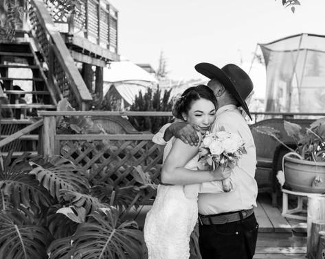 Manuel and Isabel Wedding-21.jpg