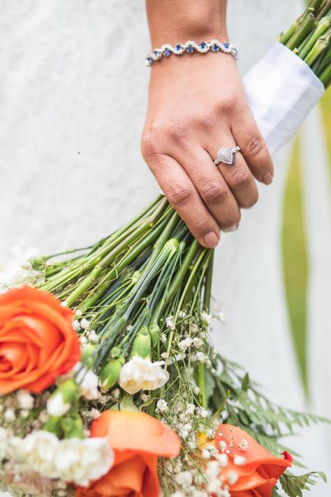 Polly Wedding Photos-18.jpg
