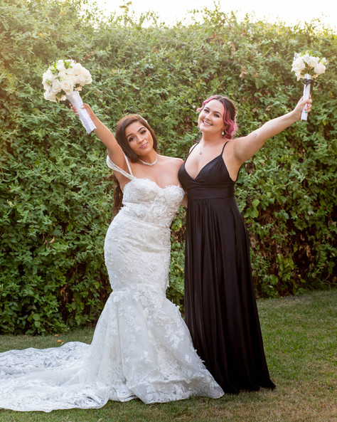 Gallardo Wedding-303.jpg