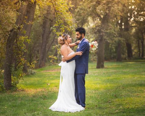 Polly Wedding Photos-19.jpg