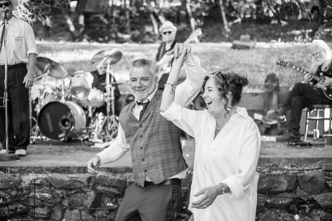 Noricks Wedding Teasers-28.jpg