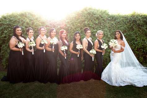 Gallardo Wedding-282.jpg