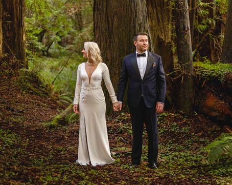 Kelly Wedding-288.jpg
