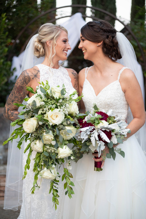 Neary Wedding-156.jpg