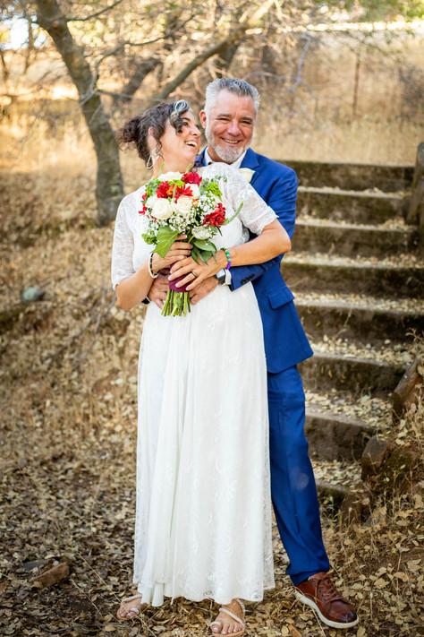 Noricks Wedding Teasers-21.jpg
