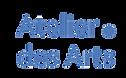 Logo-moderne-V1_edited.png