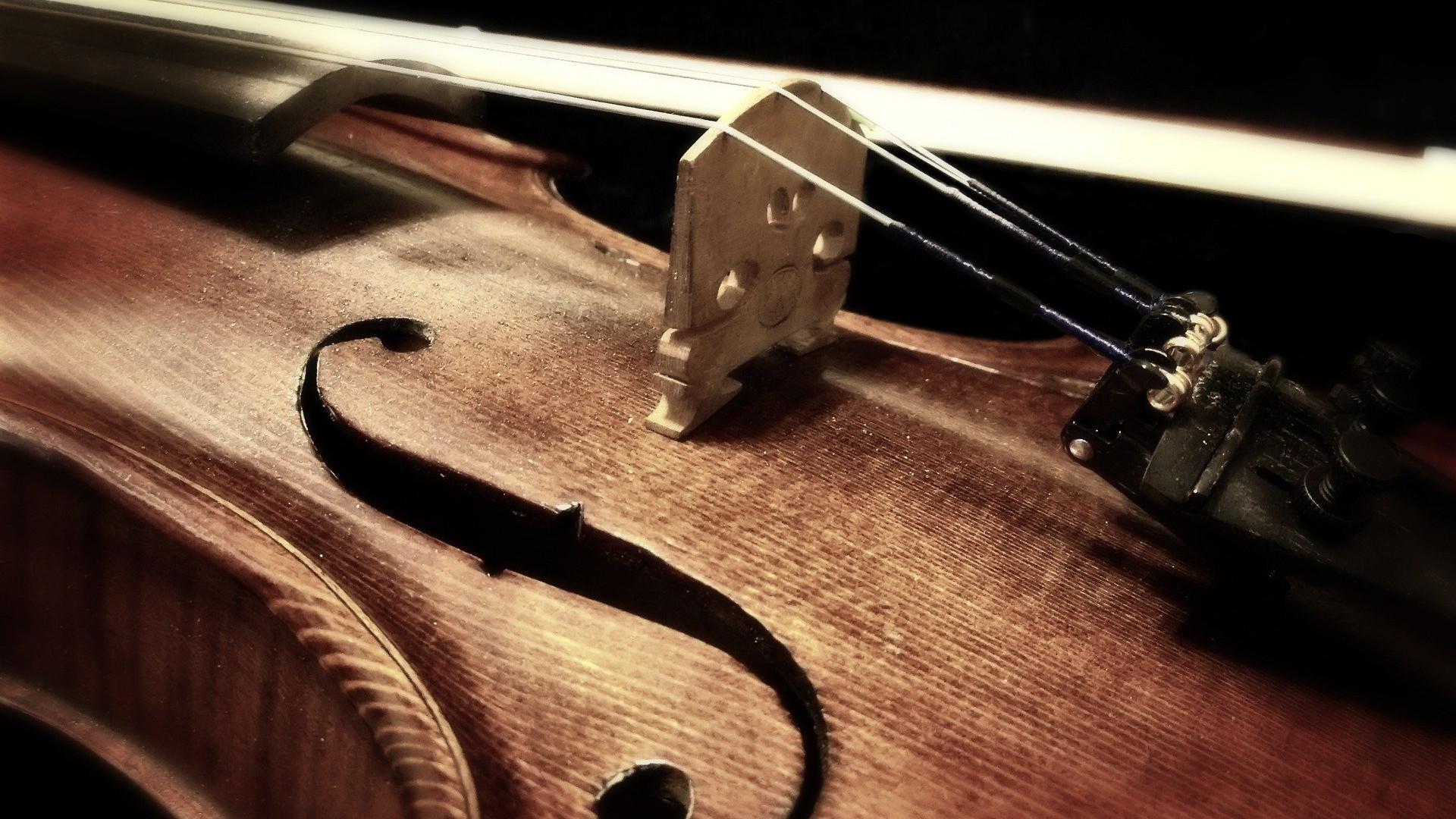 Restauration achat instrument de musique