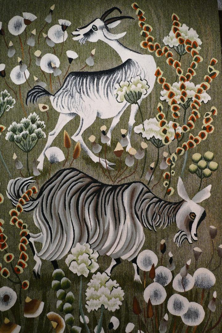 tapestry-2655572_1920.jpg