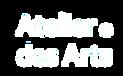 Logo-moderne-V1_edited_edited.png