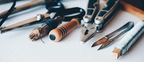 Atelier des Arts - Restauration, nettoyage et expertise