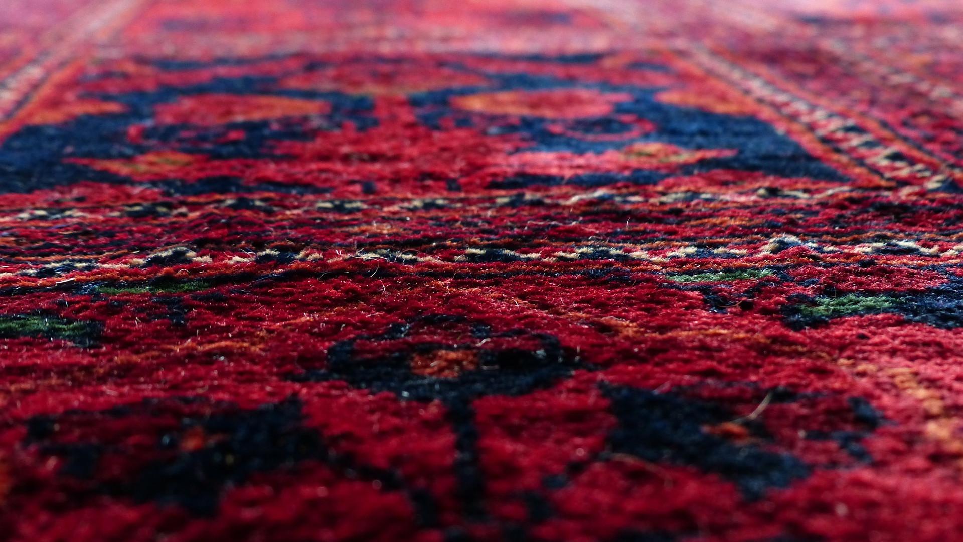 Restauration nettoyage tapis.jpg