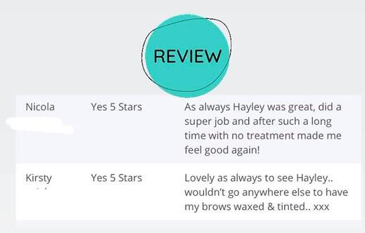 reviews9.jpg