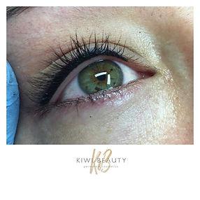 Eyeliner5.jpg