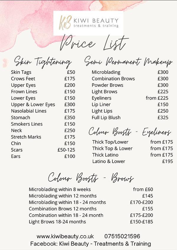 price list 2.jpeg