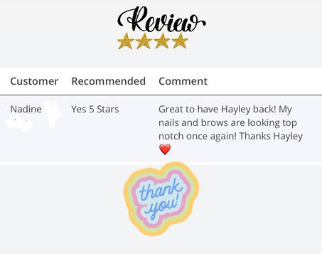 reviews7.jpg