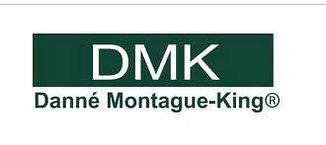 dmk3.jpg