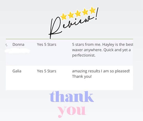 reviews12.jpg