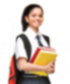 student_PNG127.png