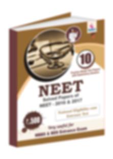NEET - Book copy.jpg