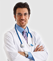 doctor-use-diagnotes-for-better-communic