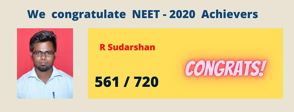 Add a heading - 2020-10-18T172753.326.pn