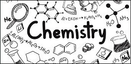 chemistry_2018_640.jpg
