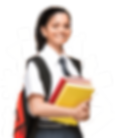 student_PNG127 new.png