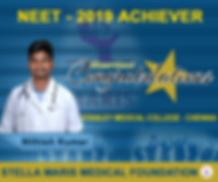 Facebook-Achiever.png