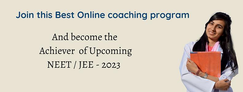 Add a heading - 2021-04-14T171918.029.pn