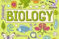 bioology.jpg