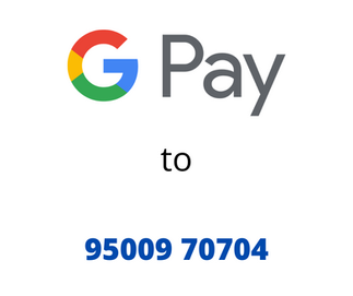 Rs.1500.png